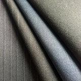Terylene y tela de las lanas