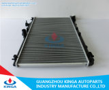 Auto-Selbstkühler für Toyota Previa'03 ACR30 Mt