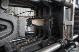 8500 Typ Einspritzung-Blasformen-Maschine