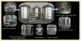 Tanque de fermentación de la cerveza de fabricación de equipo/cerveza China
