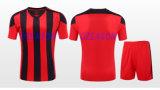 Het naar maat gemaakte en Eenvormige Voetbal van de Sublimatie/Fotball