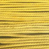 12 Capítulo Hmpe barco de pesca de la cuerda cuerda