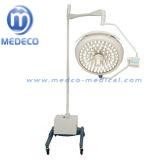 Nieuwe LEIDENE van de Reeks Mobiele Lamp 700 van Shadowless