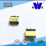 Composante électronique à haute fréquence RoHS de transformateur reconnu