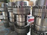 Série do acoplamento T10 da grade de Suyett do acoplamento da grade T10