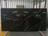 Conçu pour le quartz de Pierre Pierre haut et le panneau mural