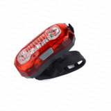 Indicatore luminoso ricaricabile del USB LED Bick impostato (BZB8001)