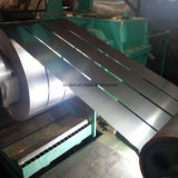 Épaisseur 3mm bande en acier inoxydable SUS304