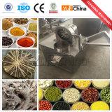 Design moderno preço atraente moedor de Ervas/triturador de grãos de Óleo Baixo