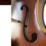 도매 음악 Insturment 단단한 학생 바이올린