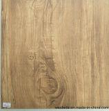 Nueva madera HPL