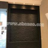 فائقة رقيق جدار [كلدّينغ] في دبي منخفضة كربون حجارة قرميد