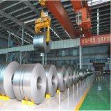 Constructeur de bobine d'acier inoxydable du SUS 410 dans Jiangsu