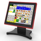 Registrierkasse-Hersteller elektronisch bis System beste Position für Kleinunternehmen