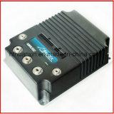 48-80V - 600A 1244-6661 Curtis het Controlemechanisme van de Snelheid voor het DrijfSysteem van de Macht