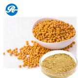 (Isoflavone de soja) --- Anti-vieillissement Cholestérol inférieur Isoflavone de soja