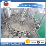 Flüssige Füllmaschine-Trinkwasser-Flaschenabfüllmaschine