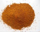 Gelbe Maisglutin-Mahlzeit-Zufuhr-Zusätze für Verkauf