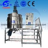 電気暖房のタイプのJbj-500Lのシャンプーのミキサーのホモジェナイザー