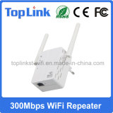 amplificador de la señal de 802.11n 300Mbps WiFi para el repetidor interurbano de WiFi