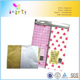 El patrón de la impresión de papel higiénico para embarcaciones