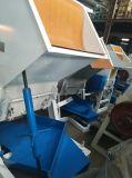 800b Серия пластиковые Дробильная установка заводская цена