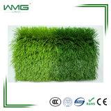 Wmg grama artificial de futebol de alta qualidade