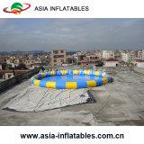 Swimmingpool aufblasbar, aufblasbare Wasser-Kugel-Pools