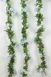 Piante e fiori artificiali della vite d'attaccatura Gu-1450782823040