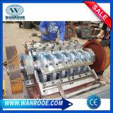Дробильная установка пластика для тяжелого режима работы/дробления машины