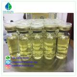 완성되는 스테로이드 혼합 기름 최고 시험 450 시험 Propionate/Tp/Test Deca/Test 에이스 액체