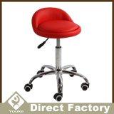 販売のためのPedicureの新式の椅子