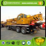 Caminhão Guindaste Qy25K-II 25ton Truck Crane