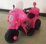 Дешевые мини-электрический мотоцикл для детей
