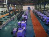(MT52DL) Perforazione High-Efficiency avanzata di CNC e tornio di macinazione
