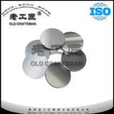 Bit de broca reparado PDC usado nas máquinas-instrumento (PDC)