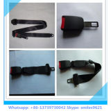 Bus-Sicherheits-Sicherheitsgurt für Changan