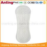 卸売のための超薄い網の上シートの安い生理用ナプキン