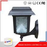 Giardino chiaro solare, indicatori luminosi decorativi esterni del LED del LED