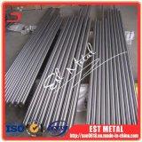 Barra Titanium del titanio del grado 5 de ASTM B348 Rod para el tornillo