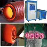 (WH-VI-60KW) Machine rapide de traitement thermique d'admission de chauffage de pipe de fer de chauffage