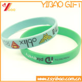Fashion Customed bracelet en silicone/bracelets pour les enfants