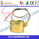 Boquilla de calefacción de la banda de cobre