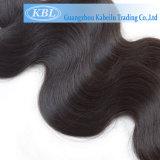 Виргинские Малайзии волос (ШСС-MH)