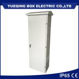 옥외 금속 통제 Box/IP65 울안