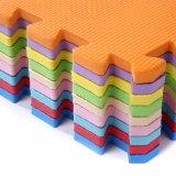 EVA-Schaumgummi-Matte Nicht-Geruch Fußboden-Matten-Multifunktionsqualitäts-bester Preis