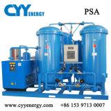 Sistema di generatore dell'ossigeno di Psa di alta qualità di 95%