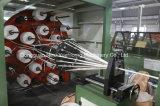 機械をねじる高速弓タイプリード編み機