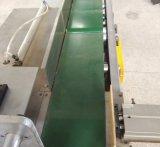 Precio semi automático de la empaquetadora del papel de tejido de la servilleta de la velocidad