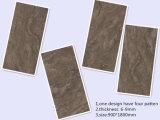 Grandi mattonelle di pavimento di formato (H918D010P)